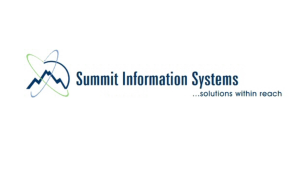 Summit Information Systems