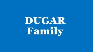 Dugar Family