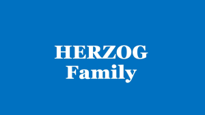 Herzog Family