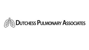 Dutchess Pulmonary Associates