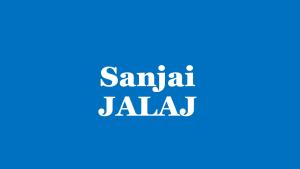 Sanjai Jalaj