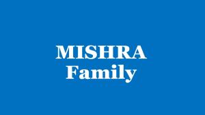 Radha Mishra