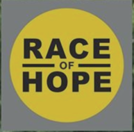Race of Hope 5K