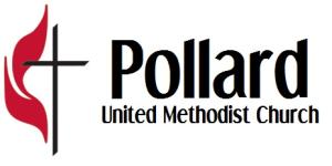 Pollard UMC