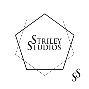 Striley Studios