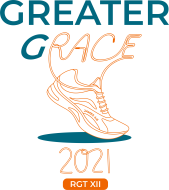 Running for Greater Things