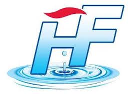 A1 HydroFlo LLC