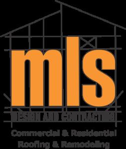 MLS Design & Contracting