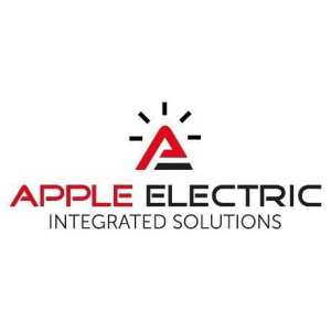 Apple Electronic Integrated Solutions