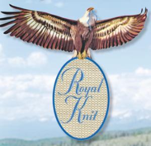 Royal Knit Inc.