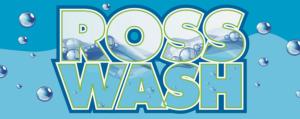 Ross Wash/Snow Blitz