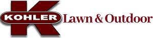 Kohler Lawn & Outdoor