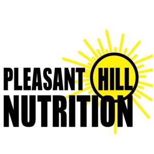 Pleasant Hill Nutrition