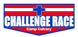 Challenge Race 2021 - Kentucky Obstacle Course Race