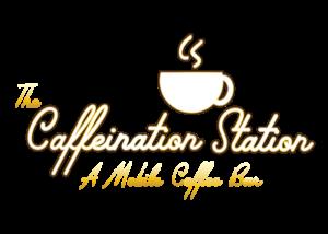 The Caffeination Station