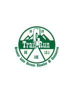 Lake Stevens Chamber of Commerce C-Trail Half Marathon/5K/10K/1K Fun Run for July 4th has been changed to a Virtual Run
