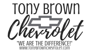 Tony Brown Chevrolet