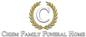 Chism Family Funeral Home