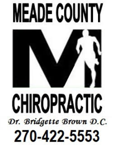 Mead County Chiropractic