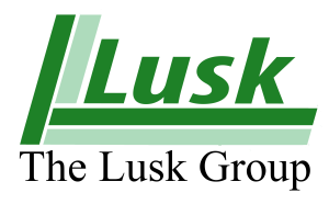 The Lusk Group