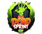 Hermes Dead Sprint
