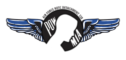 POW/MIA Warrior 5K