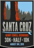 Santa Cruz 2019