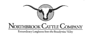 Northbrook Cattle Company