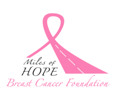 Miles of Hope Hudson Valley Community Walk for Breast Cancer