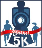 Barker 5K