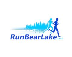 Bear Lake Trifecta Marathon
