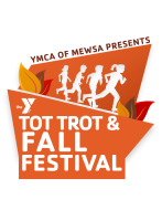 Tot Trot & Fall Festival