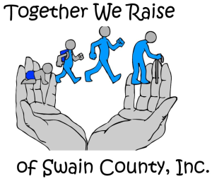 Together We Raise