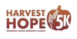 Harvest Hope 5k
