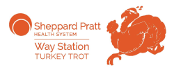 Frederick Turkey Trot 5K-2019