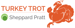 18th Annual Frederick Turkey Trot 2020