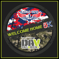 Welcome Home 5K Review