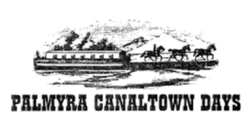 Palmyra Canaltown Days 5k