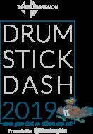 Volunteer Registration 2019 Drumstick Dash