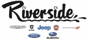 Riverside Chrysler Jeep Dodge