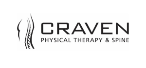 Craven Physical Therapy and Spine