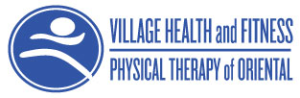 Village Health and Fitness