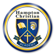 Hampton Christian Academy Warrior 5K