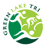 Green Lake Triathlon - Family Weekend