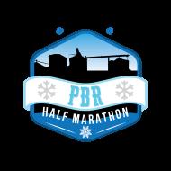 PBR Half Marathon