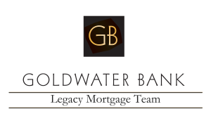 Goldwater Bank - Legacy Mortgage Team