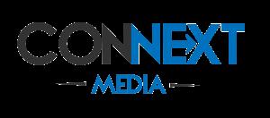 Connext Media