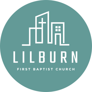 Lilburn First Baptist Church