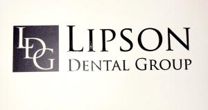 Lipson Dental Group