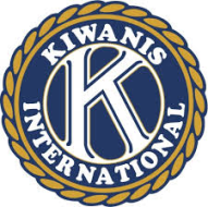 Kiwanis 4 Kids 5K